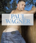 randy_blue_paul_wagner1_2
