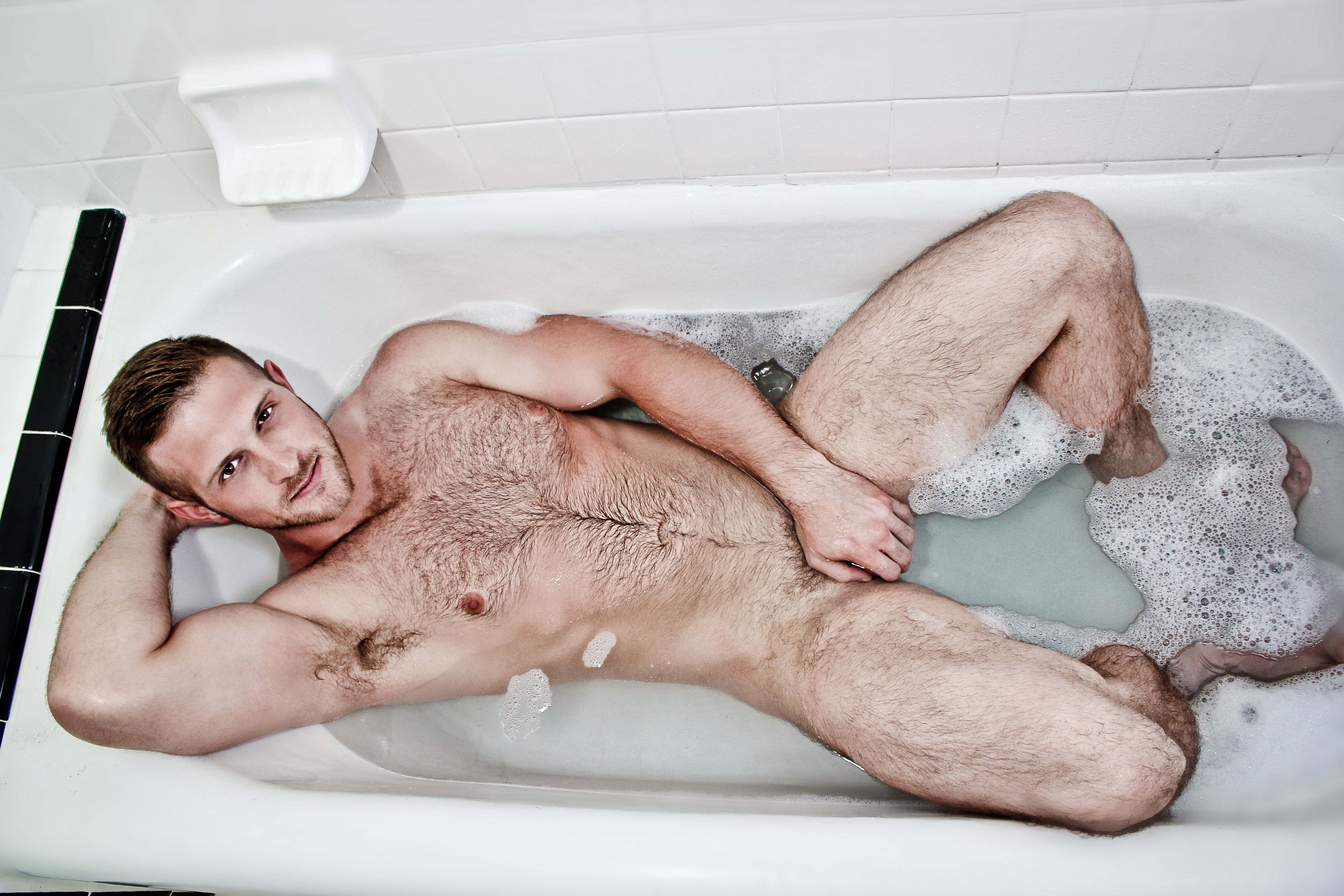 Duly answer Naked laying in the bath self picture opinion you